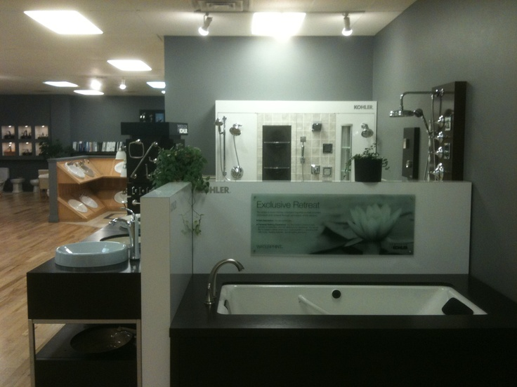 30 Best Images About Our Denver Showroom On Pinterest Toilets Stone Sink And Faucets