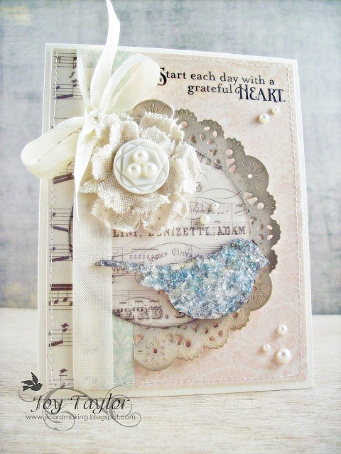 Less is More: Christmas Cards, Study Anniversaries, Cards Ideas, Layout Cards Papercraft, Cards Gener, Anniversaries Blog, Anytim Cards, Doilies Cards, Thanks You Cards