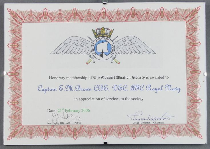 24 besten degree certificate directory degree honorary for Honorary member certificate template
