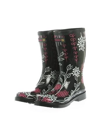 Havaianas yağmur çizmeleri Boyner online satış mağazasından satın alınabiliyor
