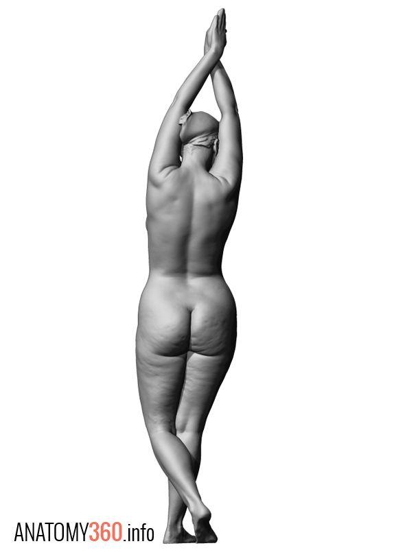 Erica Mongeon Naked 115