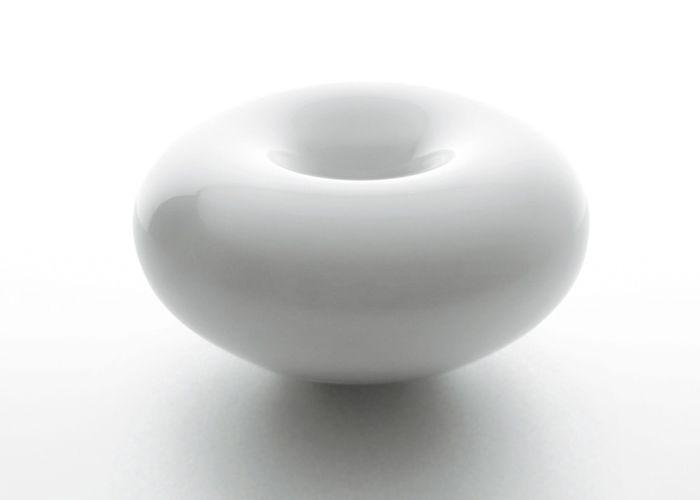 Naoto Fukasawa   Humidifier