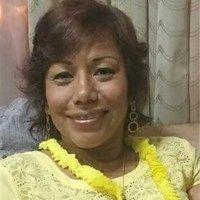 Chat cristiano, buscar Pareja y amigos para Cristianos con chat.