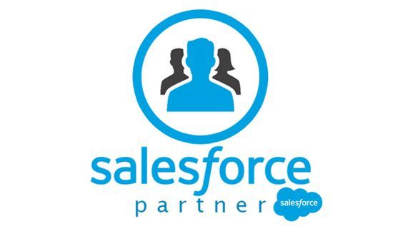 Salesforce Online Training USA is best institute to learn Salesforce Online Training in USA. We offers complete range of Salesforce training with certification . We are located at USA We assure you 100% job placement after successful completion of your salesforce training. #salesforce #salesforcetraining #salesforceinstiute #onlinetraininginstitute #bangalore #india #marathahalli