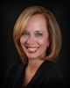 Sandra Marconi and The Marconi Team are serving clients in Houston, Texas and surrounding areas. From Katy, Cypress, Inner loop as far as The Woodlands.  Sandra is one of the top producing agents in the Keller Williams Memorial Office.  Serving on the ALC and education committee. We value our clients and strive to give A+ service. Whether buying or selling our goal is to make our clients thrilled with the process. Call or email Sandra at 281.935.8265 or <a href='mailto:smarconi@kw.com'…