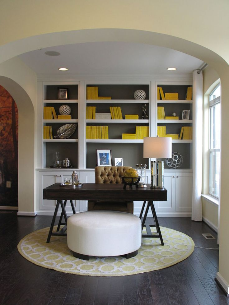 358 best Offices images on Pinterest Feng shui Home office and