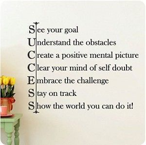 3-Step Weight Loss Program: Stay on track and show the world you can do it!!! #healthy #weightloss
