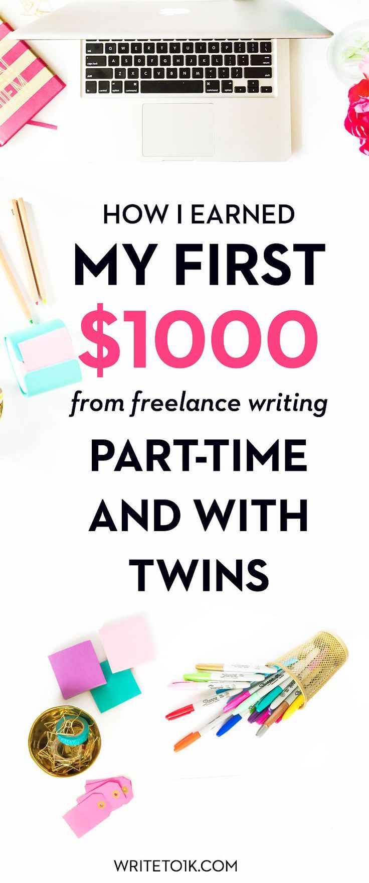 best images about lance writing jobs want to earn some extra cash on the side