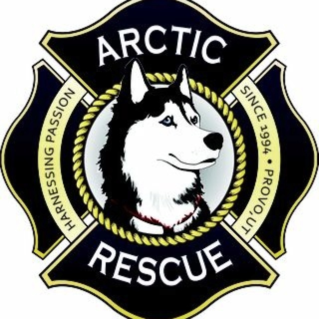 Great Rescue Organization Of All Types Of Sled Dogs Dog Sledding Arctic Rescue