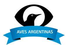 Daniel Aves: Guía gratuita de identificación de Aves Argentinas...