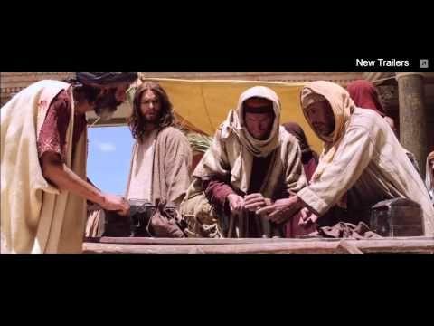 ~[Complet Film]~ Regarder ou Télécharger Son Of God Streaming Film en Entier VF Gratuit
