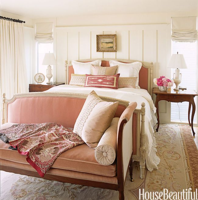 find this pin and more on bedroom decor ideas by theinspiredroom. Interior Design Ideas. Home Design Ideas