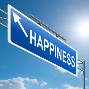 UN International Day of Happiness Archives | Happiness Matters Bedford