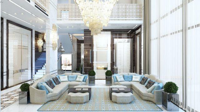 Luxury Interior Design Company In California Luxury Antonovich Design Usa Luxury Interior Design Luxury Interior Decor Interior Design
