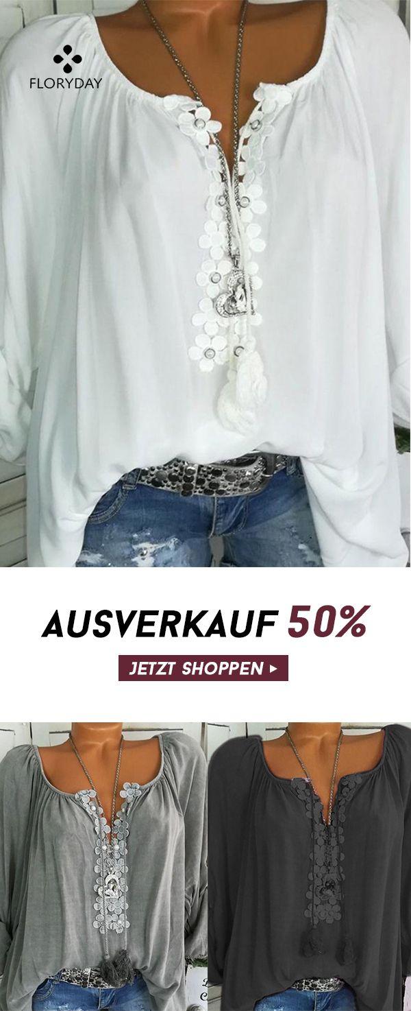 pin auf blouse designs