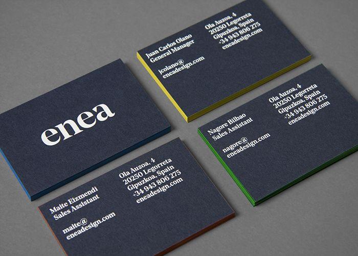 Enea-tarjetas