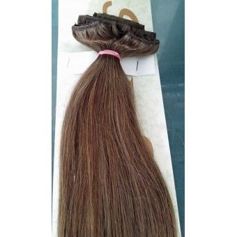22 best hair extension options images on pinterest remy human 20 remy human hair 10lown clipin set 100gms 13043 by pmusecretfo Images