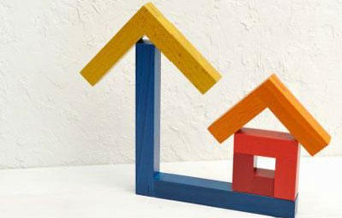 Pune #PropertyRegistrations up 34% in December, Maharashtra sees 29% rise http://cheatedbuyers.com