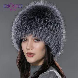 шапка меховая женская: 25 тыс изображений найдено в Яндекс.Картинках