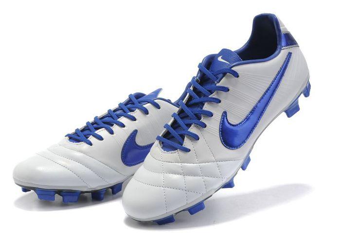 Nike Herren NIKE5 ELASTICO PRO INDOOR Fußball Schuh