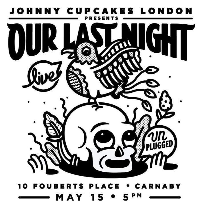 Johnny-Cupcakes-London-Our-Last-Night-1