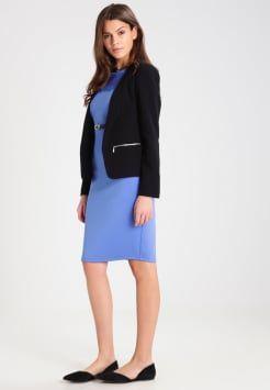 Sukienki Dorothy Perkins dla Ciebie! Odkryj tą idealną | ZALANDO
