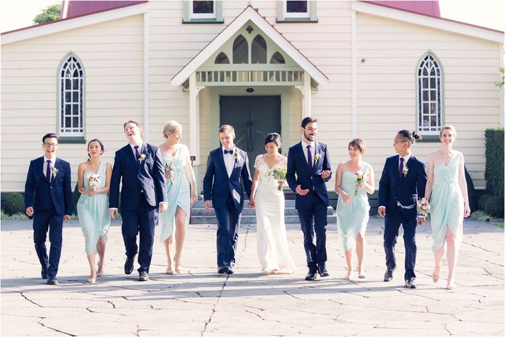 Wedding-at-The-Old-Church-Linda-Baylis-Photography_0047