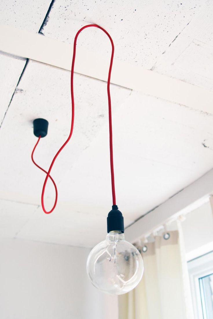 żarówka na kablu - Szukaj w Google