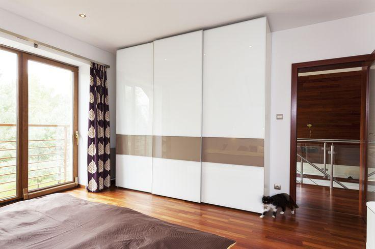 spraw aby twój mały pokój wydawał się większy! Zobacz więcej na: http://www.dom-wnetrze.com/jak-sprawic-aby-twoj-maly-pokoj-wydawal-sie-wiekszy/