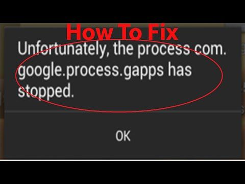 how to fix home has stopped on android lgg4