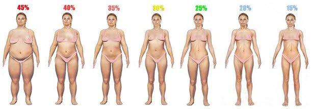body-fat-percentage-women-1