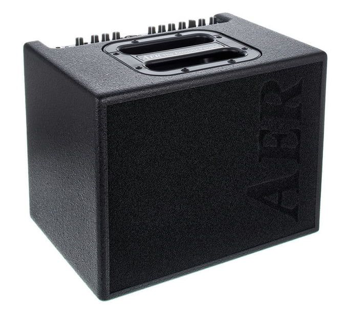 AER Compact 60 III BK - Thomann www.thomann.de  #acoustic #guitar #guitarists #guitarplayers #guitarplayers #westernguitar #merch #amps #effects #guitareffect #steelstringguitar #band #song #songs #makingmusic #sound #playlist #record #amazing #instrument #instruments #accessories #lifestyle #style #shopping #sound #gift #gifts #present #presents #giftsforhim #xmas #birthday #music #ideas #tips #great #party #fun #best #musician #musicians #love #presenting #giving #instagood #instamusic…