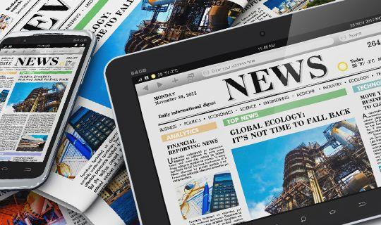 Olive Software, Inc #newspaper #e-edition, #e-edition, #eedition, #digital #replica #edition, #ebook, #e-book, #electronic #edition, #digital #newspaper, #digital #archive, #digital #paper, #content #reuse, #epaper, #e-paper, #digital #content, #online #content, #mobile #content, #multiplatform #content, #searchable #content, #digital #archives, #online #archives, #digital #content #archives, #online #content #archives, #monetizing #content, #monetizing #digital #content, #monetizing #online…