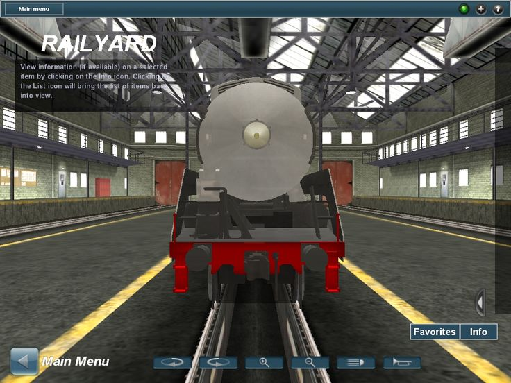 NSWGR C38 class #3801 streamlined steam loco frontview