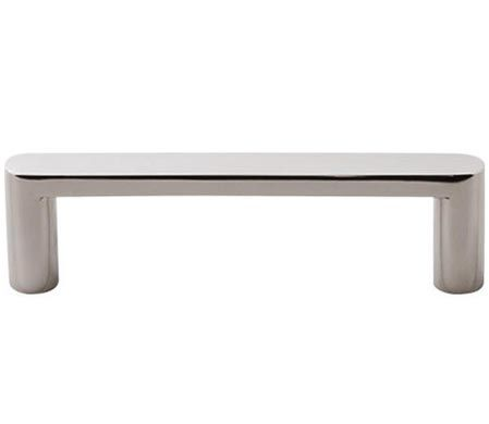 Available In A Variety Of Finishes And Sizes, As Well As Knobs. Made By Top  Knobs, One Of The Most Popular Cabinet Hardware Manufacturers.