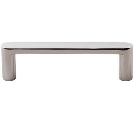Mid Century Modern Stainless Steel 3 4 Cc Kitchen Cabinet