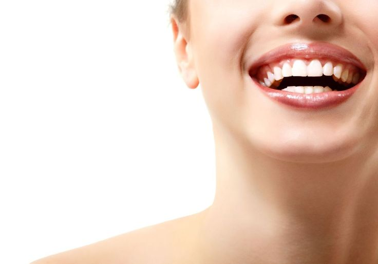 Professional Teeth Whitening things suppliers mostly utilise Hydrogen Peroxide or Carbamide Peroxide as the active components in their tooth whitener gels. A Dentist would be always getting an expected teeth whitening result in the same quantity of time as a dental treatment, but there are costs to assume, both financially and in raised tooth sensitivity when use the stronger Dentist treatments.
