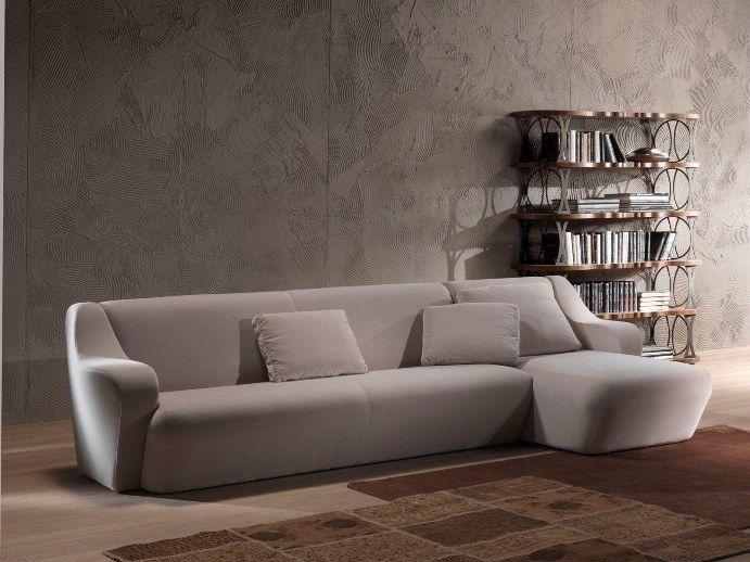Divano quadrato ~ Oltre fantastiche idee su divano modulare su