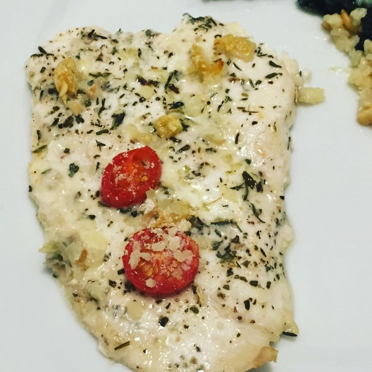 ... event forward make and share this italian style flounder recipe from