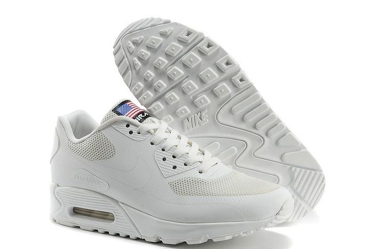 http://www.fryohobuy.com/femme-air-max-90-hyperfuse-blanc-soldes,nike-aire-max-90,nike-air-max-90-blanche-33764.html - femme air max 90 hyperfuse blanc soldes,nike aire max 90,nike air max 90 blanche