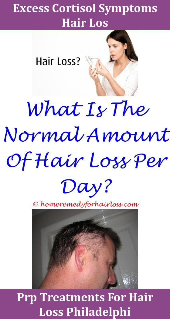 Hair Loss Haircuts For Women With Hair Loss,hair loss doctor in