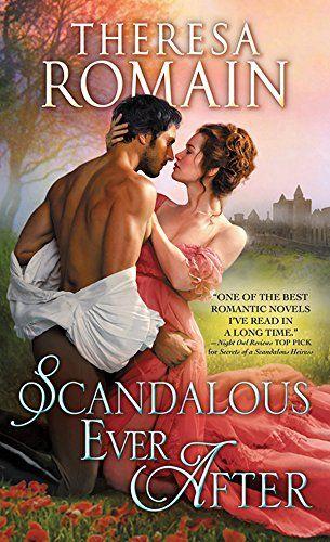 Romance Book Covers ~ Best historical romance books ideas on pinterest