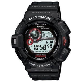 รีวิว สินค้า Casio G-Shock รุ่น G-9300-1 - สีดำด้าน ⛄ ลดราคาจากเดิม Casio G-Shock รุ่น G-9300-1 - สีดำด้าน ส่วนลด | promotionCasio G-Shock รุ่น G-9300-1 - สีดำด้าน  ข้อมูลทั้งหมด : http://shop.pt4.info/7SDcG    คุณกำลังต้องการ Casio G-Shock รุ่น G-9300-1 - สีดำด้าน เพื่อช่วยแก้ไขปัญหา อยูใช่หรือไม่ ถ้าใช่คุณมาถูกที่แล้ว เรามีการแนะนำสินค้า พร้อมแนะแหล่งซื้อ Casio G-Shock รุ่น G-9300-1 - สีดำด้าน ราคาถูกให้กับคุณ    หมวดหมู่ Casio G-Shock รุ่น G-9300-1 - สีดำด้าน เปรียบเทียบราคา Casio G-Shock…