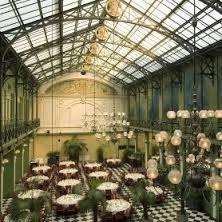 the grand amsterdam hotel - Google Search
