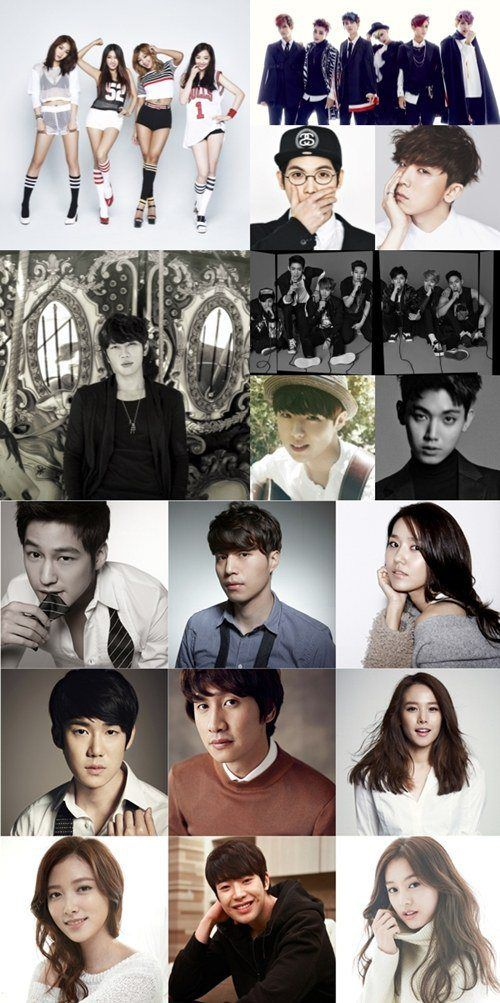 starship-entertainment