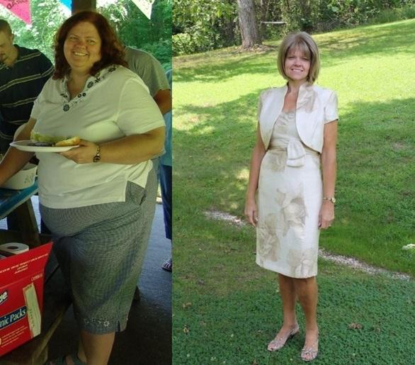 Best weight loss diet plan photo 5