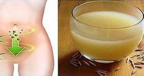Ez a módszer leolvasztja a zsírsejteket!