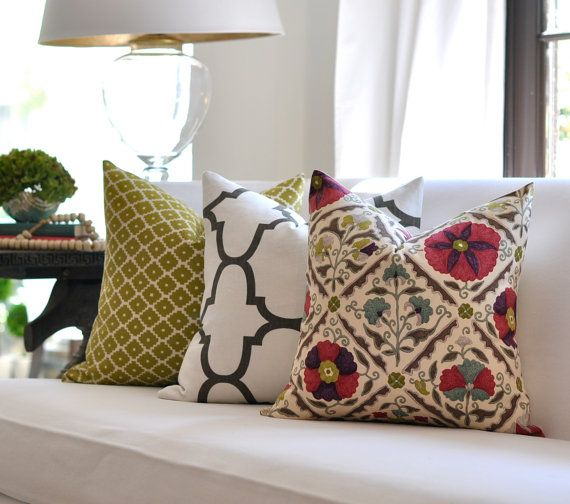 Choosing Fabrics- Tricks of the Trade » Sally Jensen Interiors