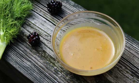 13 paleo salad dressing recipes. Can't wait to try them all. Especially the maple mustard dressing. #paleo