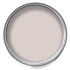 Dulux Matt Emulsion Paint Mellow Mocha 5ltr